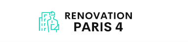 lancement rénovation paris 4